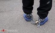 زورگیری نوجوانهای سارق برای خرید موادمخدر گل
