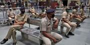 تعداد مبتلایان به کرونا در هند و ژاپن افزایش یافت