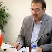 ضرورت تشکیل اتاق فکر اقتصادی در دوران  پساکرونا در فارس