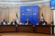 بیش از نیمی از مبتلایان کرونا در آذربایجان شرقی بهبود یافتند