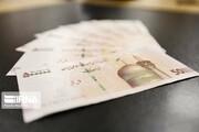 دستور جهانگیری برای اعطای کارت اعتباری یک و دو میلیون تومانی به اقشار آسیبپذیر