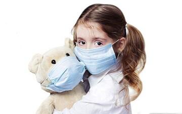 راهنماییهایی برای مراقبت از کودکان در زمان شیوع ویروس کرونا