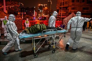 ببینید | اعتراف شبکه «منوتو» به ناتوانی کشورهای اروپایی در مقابله با ویروس کرونا