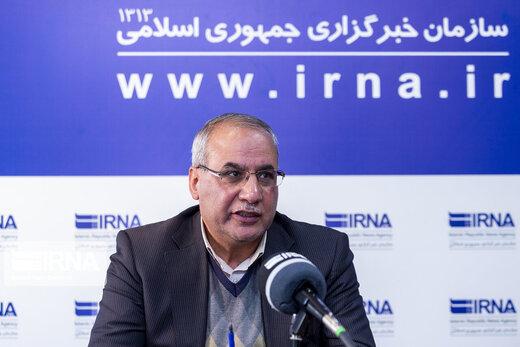 افزایش ۳۰ درصدی بودجه استان چهارمحال وبختیاری