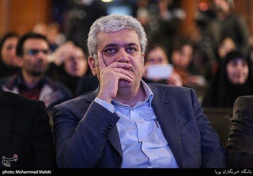 مساعد رئيس الجمهورية: التكنولوجيا هي ساحة اقتدار إيران
