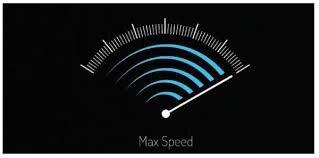 راه اندازی سرویس جدید اینترنت پرسرعت VDSL در قم