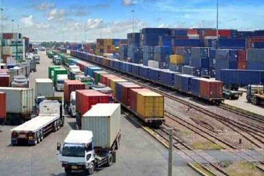 تغییرات تعرفههای واردات سال ۹۹ اعلام شد