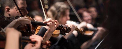 همگام سازی مغز و موسیقی در زمان اجرا وجود دارد؟