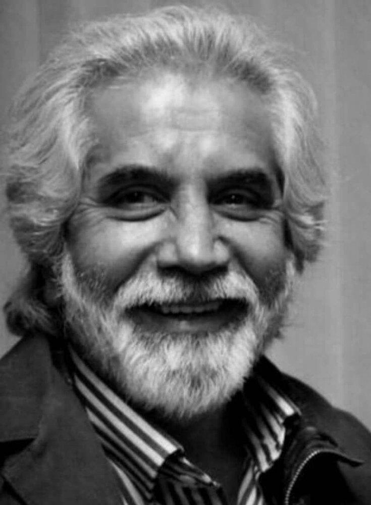 قدرتالله صالحی، بازیگر پیشکسوت درگذشت - خبرآنلاین