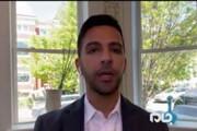 ببینید | کارشناس بیبیسی: ایران با دستان بسته با کرونا میجنگد
