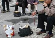 پاسخ شهرداری تهران به عدم واریز یارانه معیشتی به حساب برخی کارگران فصلی