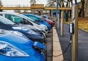 خودروهای برقی ۷۵ درصد بازار نروژ را تصاحب کردند