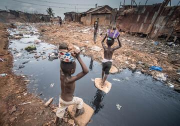 فقیرترین کشورهای جهان کدام هستند؟