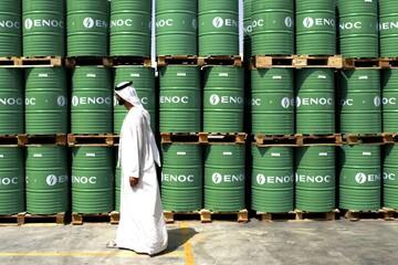 آخرین تحولات بازار نفت/عربستان و روسیه وارد توافق نفتی میشوند؟