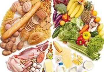 چند توصیه ساده تغذیهای برای افزایش سطح ایمنی بدن