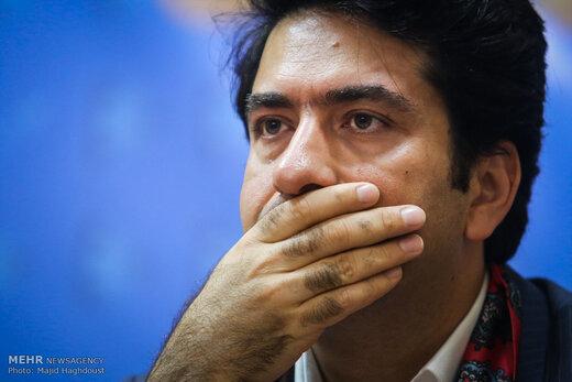 هشدار محمد معتمدی درباره شیوع ویروسی کشندهتر از «کرونا»