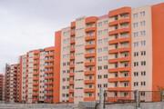 افزایش چند صد درصدی قیمت مسکن مهر