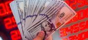جهان برای مهار کرونا مجبور به پرداخت چند دلار خواهد شد؟