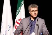 رئیس کانون وکلای گلستان: آزادی نوروزی زندانیان، ناامنی اجتماعی را افزایش نمیدهد