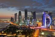 ثروتمندترین قاره جهان ۷۱۹ میلیاردر را در خود جای داده است