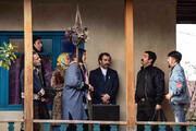 ببینید | گافهای سریال پایتخت که سوژه شبکههای اجتماعی شدند!