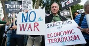 درخواست کمیته وحدت دو کره،  برای تهران و پیونگ یانگ