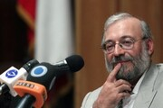 بررسی ایران و جهان پساکرونا در «راز» / لاریجانی مهمان شبکه چهار میشود