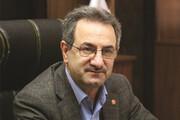 واکنش استاندار تهران به رهاسازی معتادان