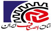 اطلاعیه اتاق اصناف ایران درباره تعطیلی اصناف