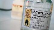 افزایش عدد مسمومین الکلی در فارس به ۷۰۳ نفر