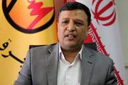 تشریح اقدامات توزیع برق شیراز در طرح فاصله گذاری اجتماعی