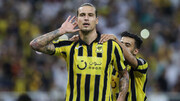حکم دادگاه علیه فوتبالیست سرشناسی که قوانین مربوط به کرونا را رعایت نکرد