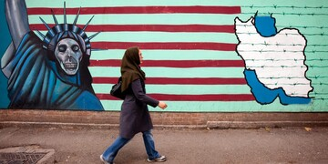 جروزالمپست:پیام روشن است!موضوع فقط توافق با ایران و مکانیسم ماشه نیست!