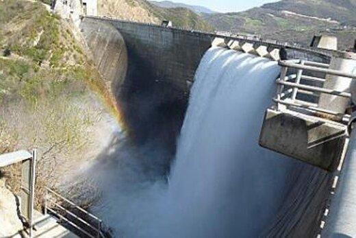 مدیر آبفای استان: افزایش ۳۰ درصدی مصرف آب در همدان