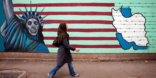 پیشنهاد انسان دوستانه تهران به واشنگتن