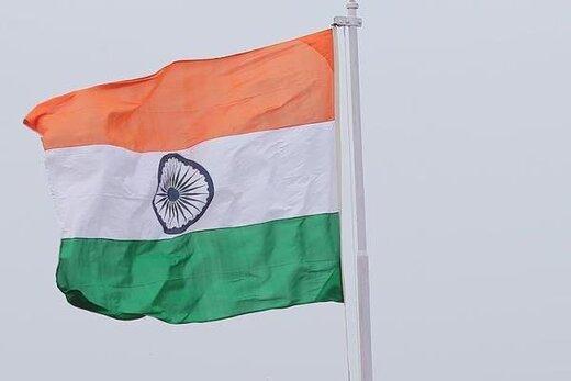 ابتلا به کرونا در هند به حدود ۳ هزار نفر رسید