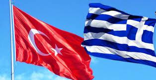 واکنش شدید ترکیه به اقدام نخست وزیر یونان