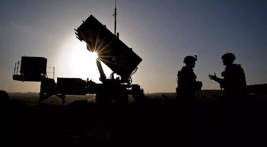 آیا ایران وارد جنگ خواهد شد؟