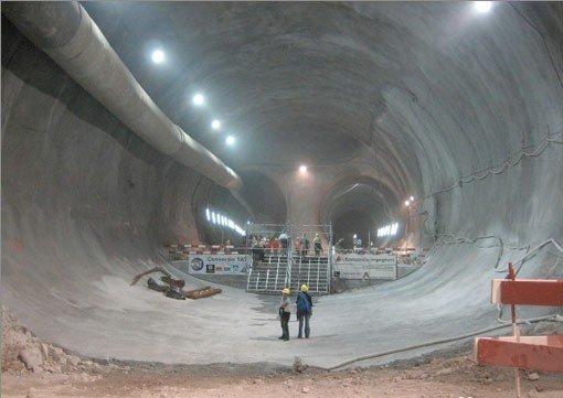 طرح انتقال آب بهشتآباد نتیجهای جز خشک شدن سفرههای زیرزمینی چهارمحال و بختیاری ندارد