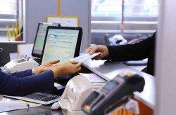 ساعت کاری بانکها تا آخر فروردین ماه اعلام شد