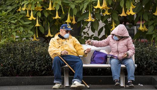 مراقبت از سالمندان مبتلا به کرونا؛ از تراژدی در فرانسه تا بحران در ایتالیا