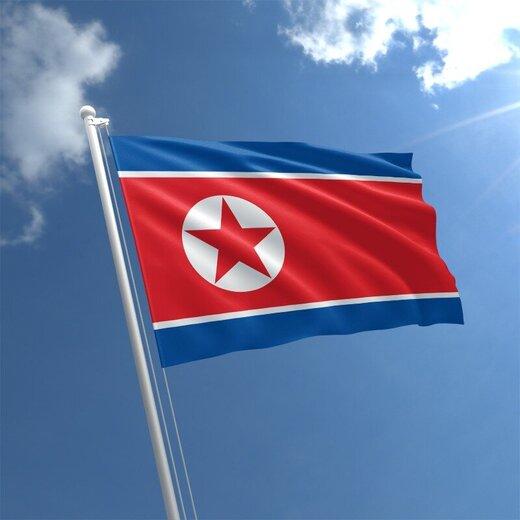 مردم کره شمالی هم قرنطینه شدند