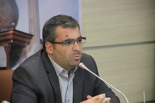 آغاز کلاسهای آنلاین دانشگاه پیام نور فارس
