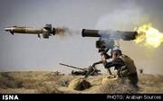 روز سیاه عربستان در مأرب با تلفات سنگین