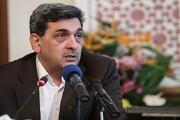 کرونا درآمد شهرداری تهران را ۲۵۰۰ میلیارد تومان کم کرد