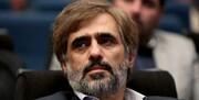 بازیگران خارجی که از ترس کرونا به ایران نیامدند