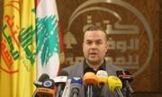 مداخله تازه آمریکاییها در امور داخلی لبنان