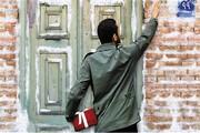 مشارکت ۹ میلیارد تومانی مردم چهارمحال و بختیاری در جشن نیکوکاری