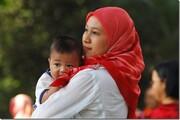 کاهش سرطان شایع زنان با شیردهی