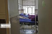بیمارستانها باید وضعیت بیمار کرونایی را به خانواده او خبر دهند